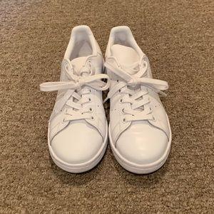 Adidas Stan Smith Sneakers - White - 6